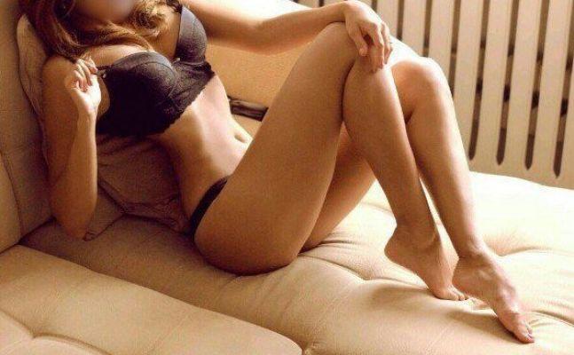 BDSM рабыня Настя, рост: 175, вес: 53