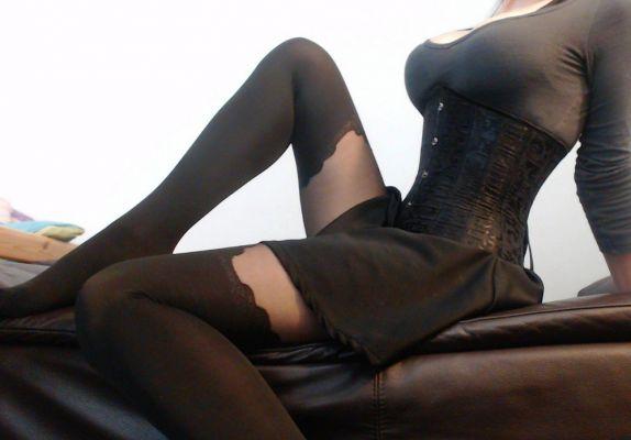 Лена — экспресс-знакомство для секса от 2000 руб. в час, 24 7