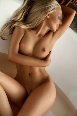 Женя, тел. 8 933 326-00-39 - секс во время массажа, классика, анал