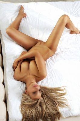 Новая проститутка Женя, рост: 172, вес: 52
