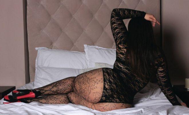 Снять проститутку в г. Красноярске от 3000 руб. в час (Дарья, тел. 8 962 073-77-32)