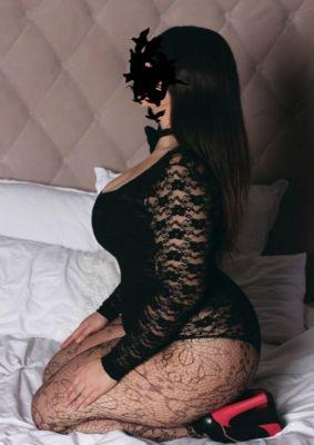 Проститутка азиатка Дарья, работает круглосуточно