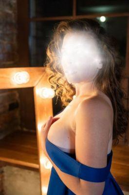 Саша - эротический массаж лингама от 5000 руб. в час