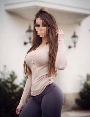 Проститутка рабыня Таисия, 22 лет, закажите онлайн прямо сейчас