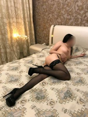 Кристина, рост: 165, вес: 50 - проститутка за деньги