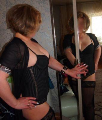 Маленькая проститутка Настя, тел. 8 904 896-34-26, работает круглосуточно
