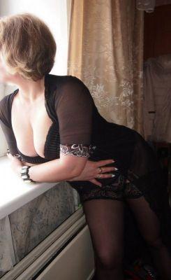 Настя, тел. 8 904 896-34-26 - проститутка со страпоном в г. Красноярске