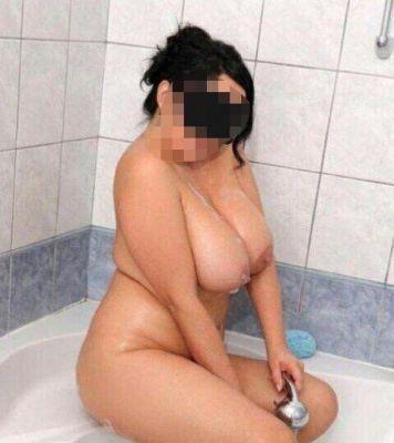 Алена, 30 лет - эротический тайский массаж