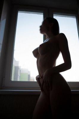 самая дешевая проститутка Лика, 28 лет, закажите онлайн