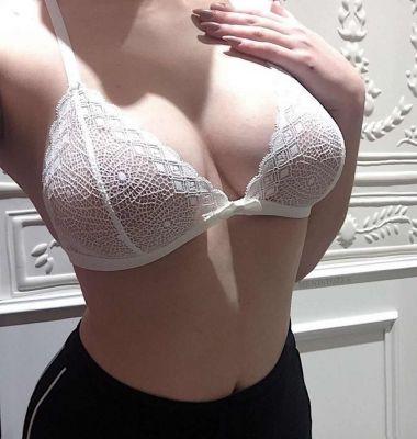 бюджетная проститутка Оксана, рост: 165, вес: 50