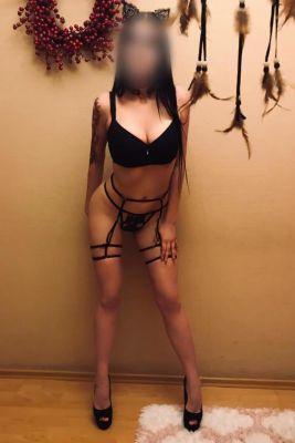 ВИП проститутка Кира , рост: 172, вес: 56